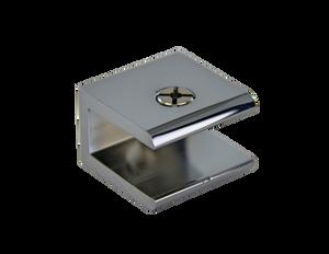 GSC10BN Shelf Clamp (Small)