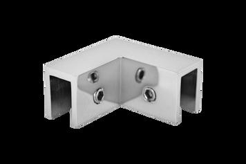 GSC90CP 90 Deg Sleeve Connector