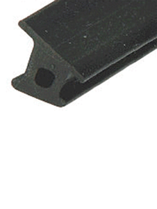 EW767810TGAS Black Top Rubber Gasket