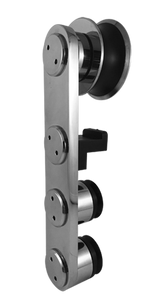 SLLAG3ROLLERPS Anti-Lift Top Roller