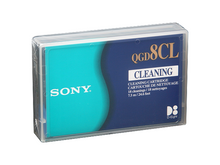 Sony Data Cleaning Tape
