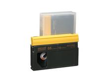 Maxell DVC PRO Tape 66 Minute Medium Shell Blank Video Tape