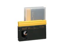 Maxell DVC PRO Tape 33 Minute Medium Shell Blank Video Tape