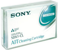 Sony AIT Cleaning Cartridge