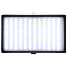 Ikan iLED On-Camera Bi-Color LED Light