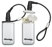 Master Lock 5408D Mini Safe