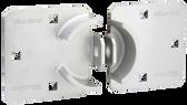 MASTER LOCK 770 HASP