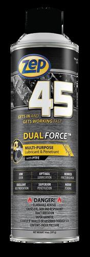 ZEP - 45 Penetrating Lubricant