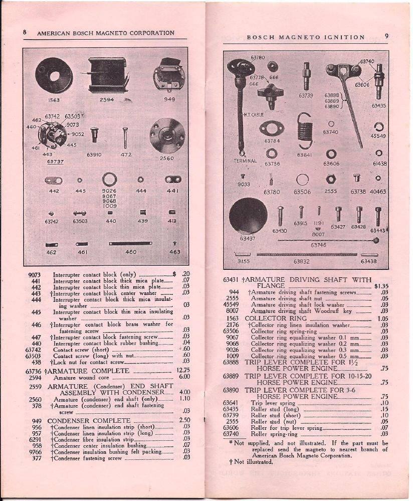 ab33-manual-skinny-p-6.png