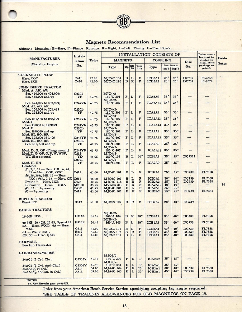 ag-mags-1945-skinny-p13.png
