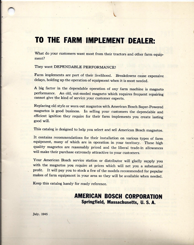 ag-mags-1945-skinny-p3.png