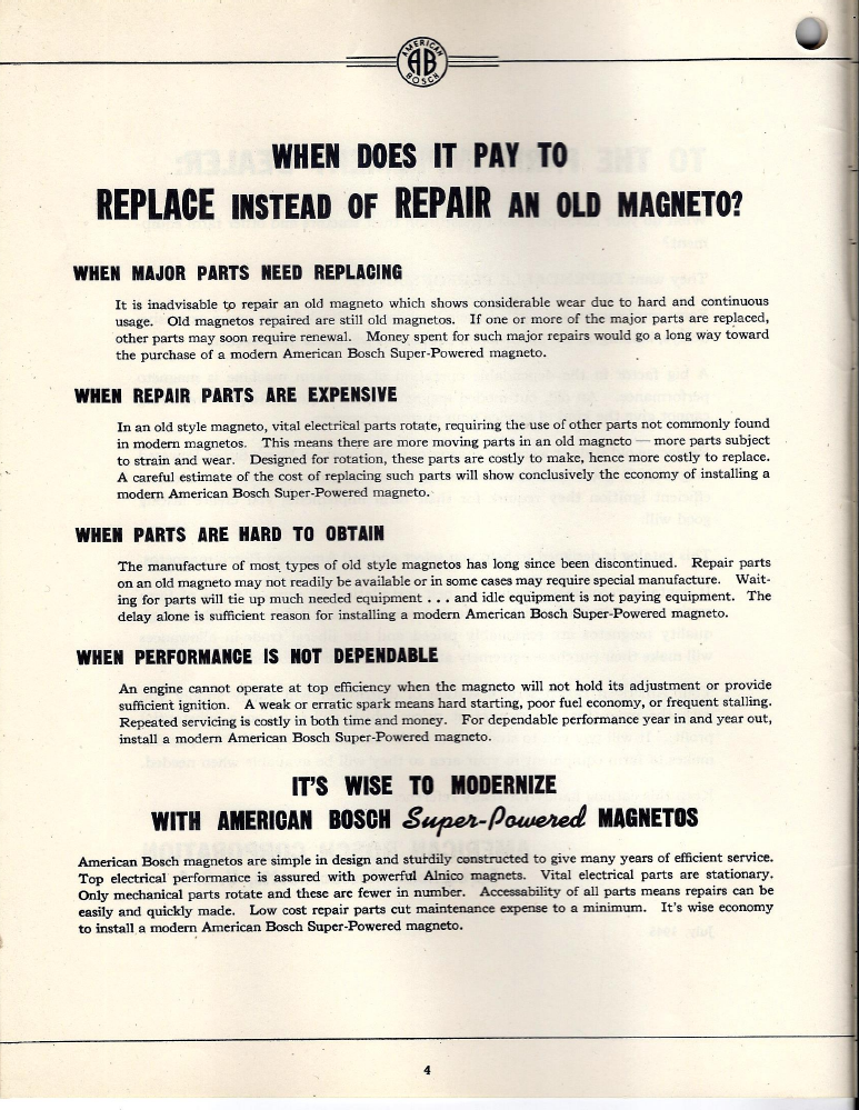 ag-mags-1945-skinny-p4a.png