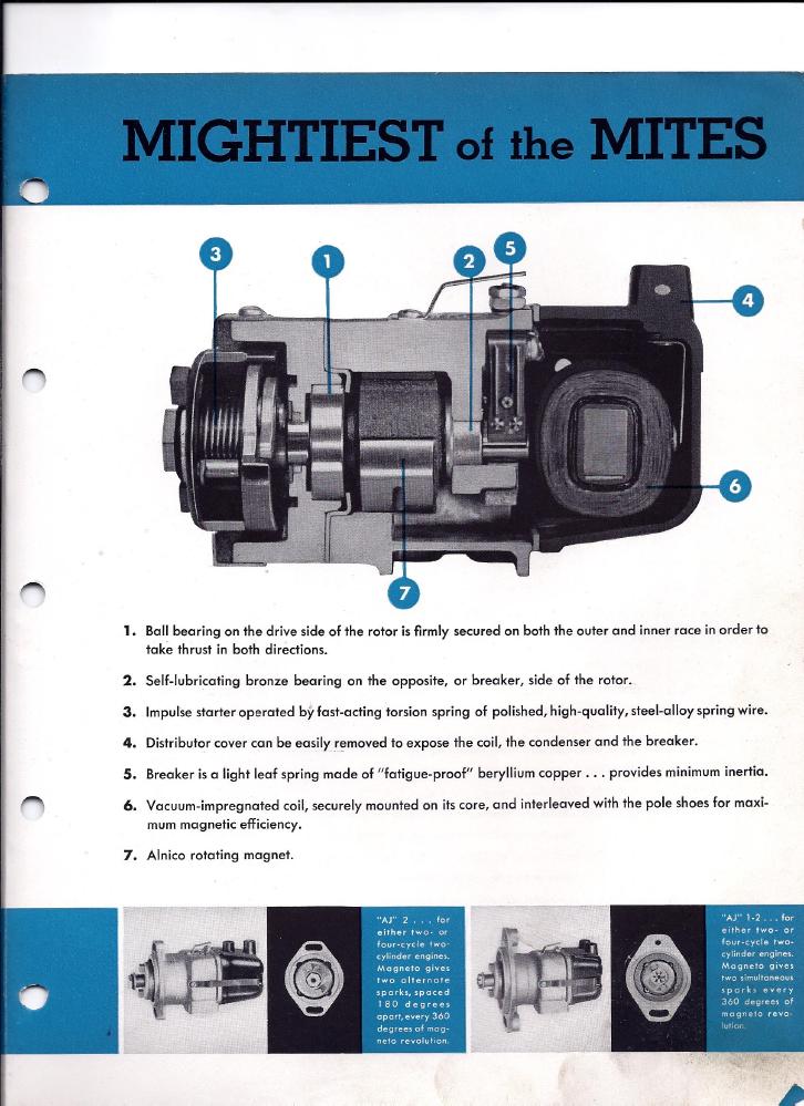 aj-brochure-skinny-p3.png