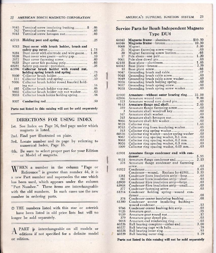am-bosch-du-catalog-50-skinny-p23.png