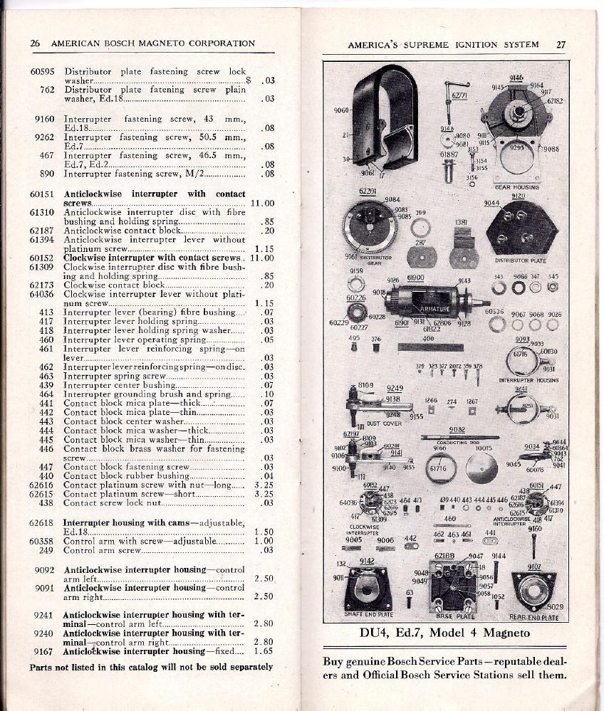 am-bosch-du-catalog-50-skinny-p27.png