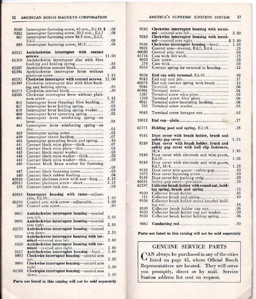 am-bosch-du-catalog-50-skinny-p33.png