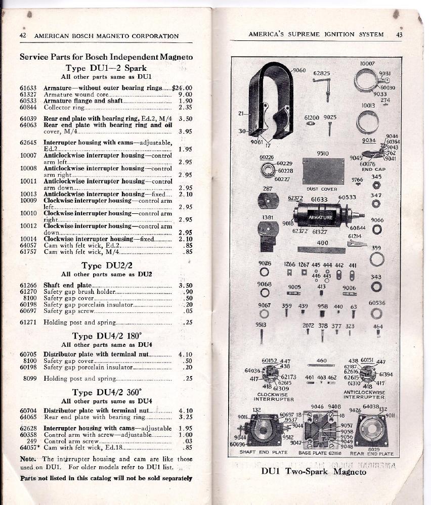 am-bosch-du-catalog-50-skinny-p43.png
