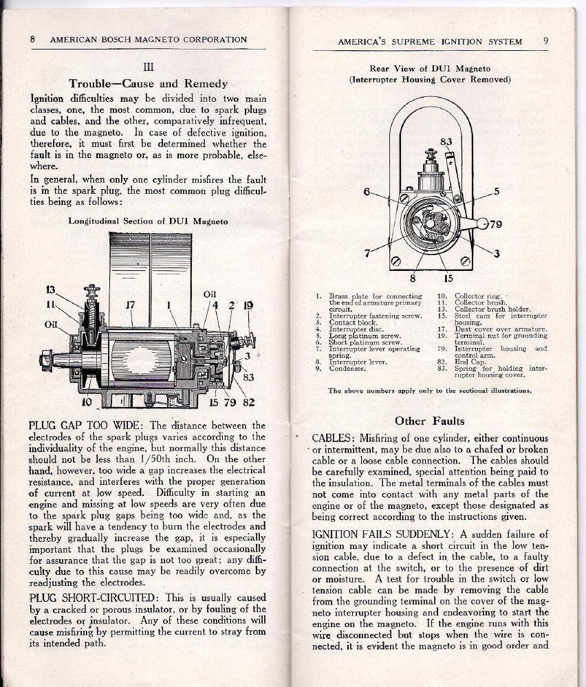 am-bosch-du-catalog-50-skinny-p9.png