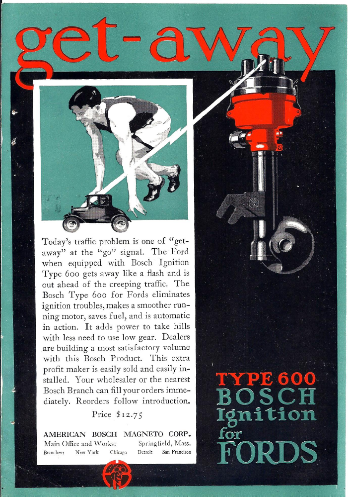am-bosch-ford-t-distributor-skinny-p1.png
