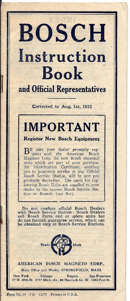 am-bsh-instr-reps-1925-skinny-p1.png