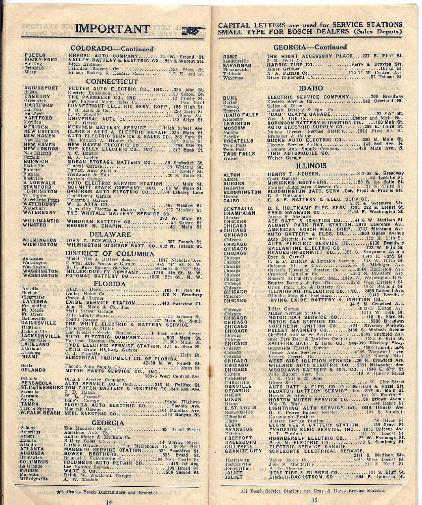 am-bsh-instr-reps-skinny-1925-p15.png