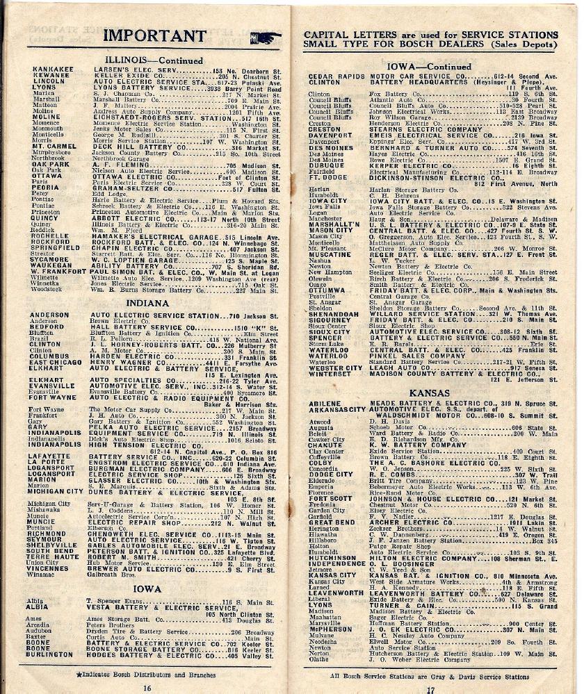 am-bsh-instr-reps-skinny-1925-p17.png
