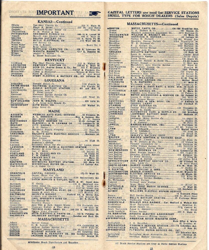 am-bsh-instr-reps-skinny-1925-p19.png