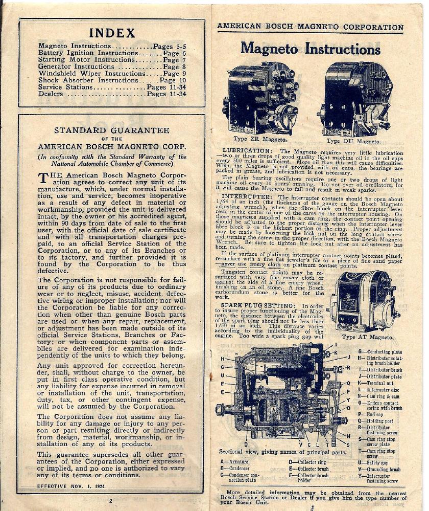 am-bsh-instr-reps-skinny-1925-p3.png