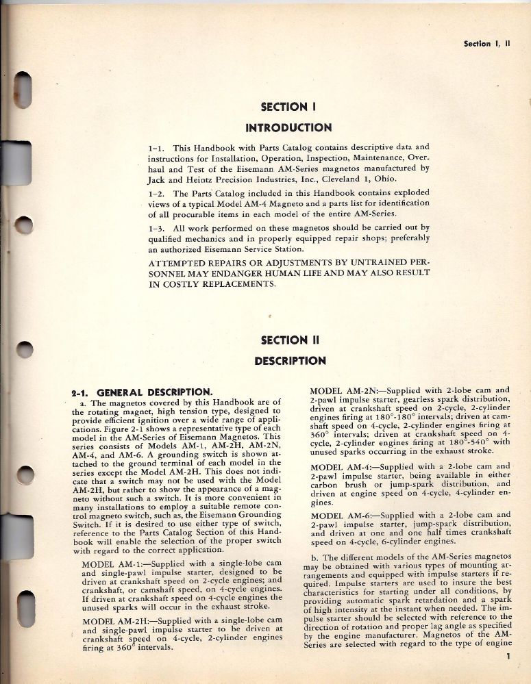 am-instr-parts-1947-skinny-p1.png