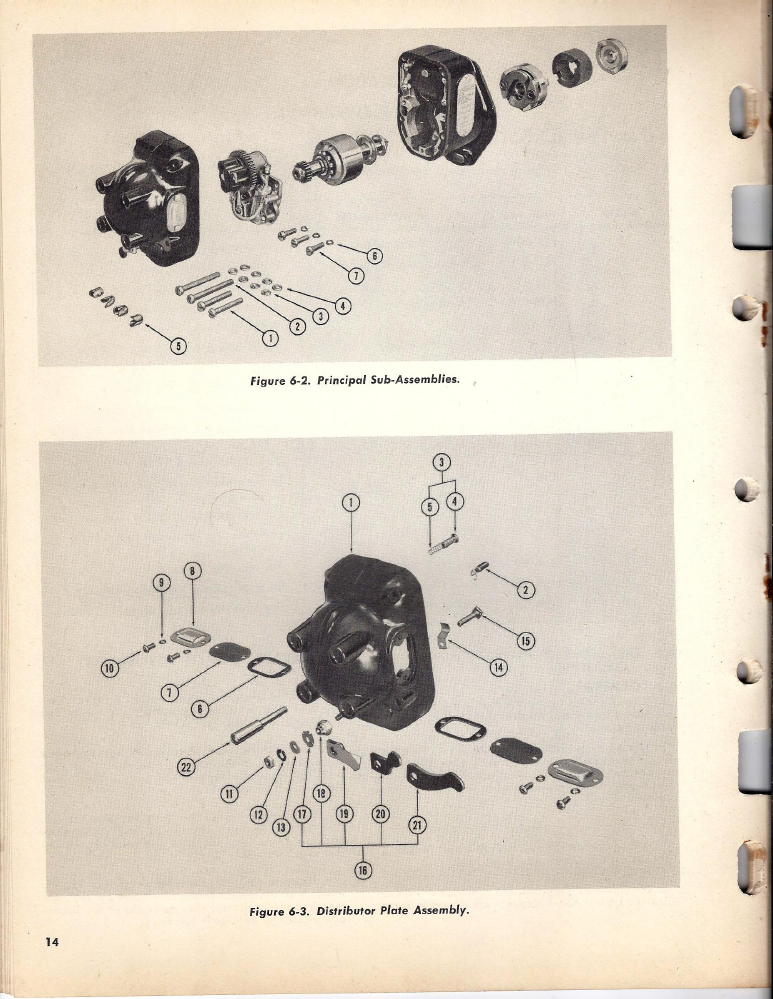 am-instr-parts-1947-skinny-p14.png