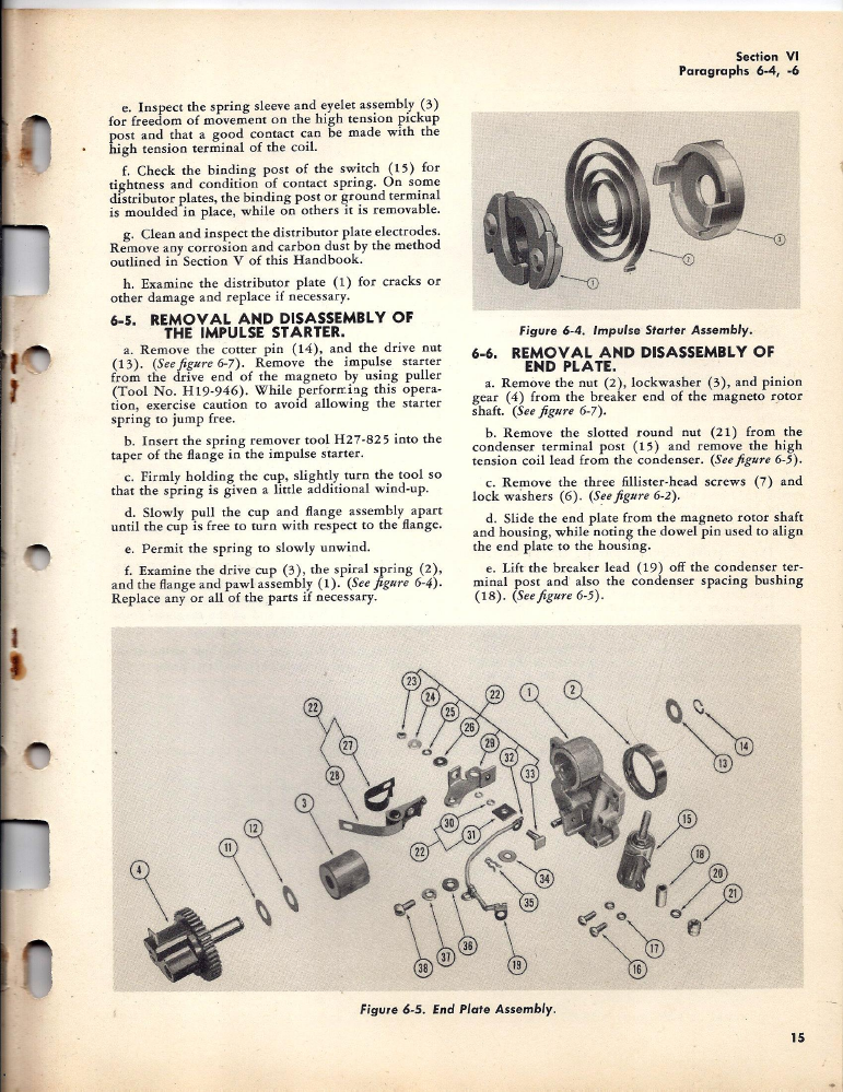 am-instr-parts-1947-skinny-p15.png