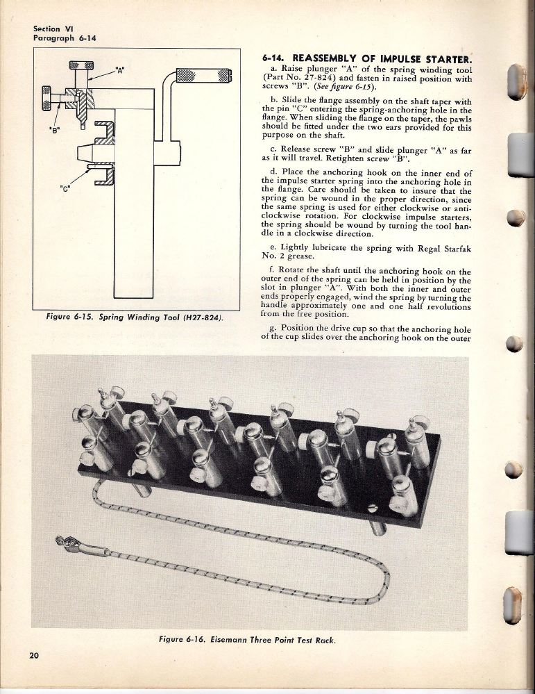 am-instr-parts-1947-skinny-p20.png