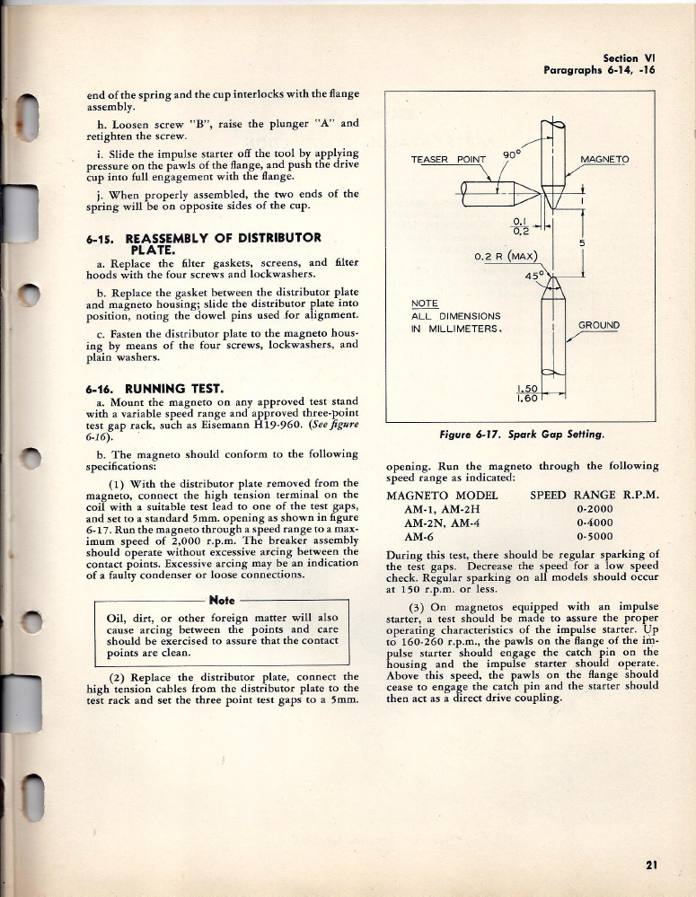 am-instr-parts-1947-skinny-p21.png