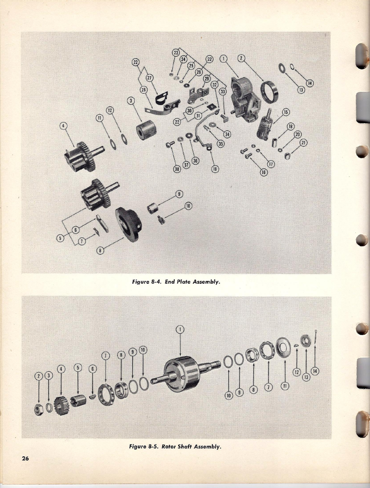 am-instr-parts-1947-skinny-p26.png