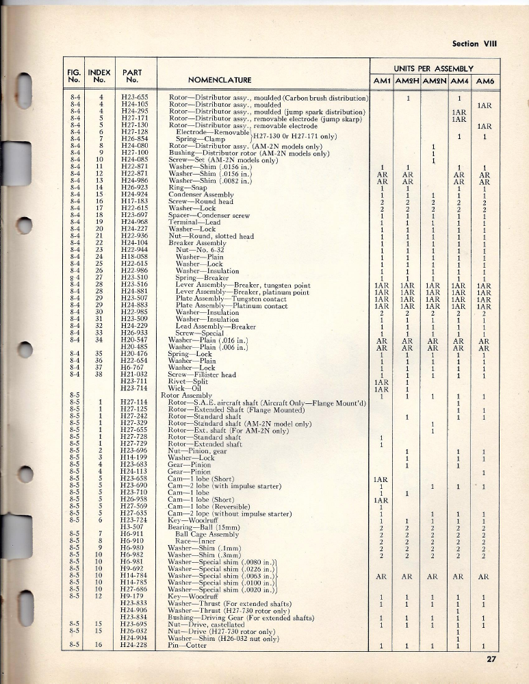am-instr-parts-1947-skinny-p27.png