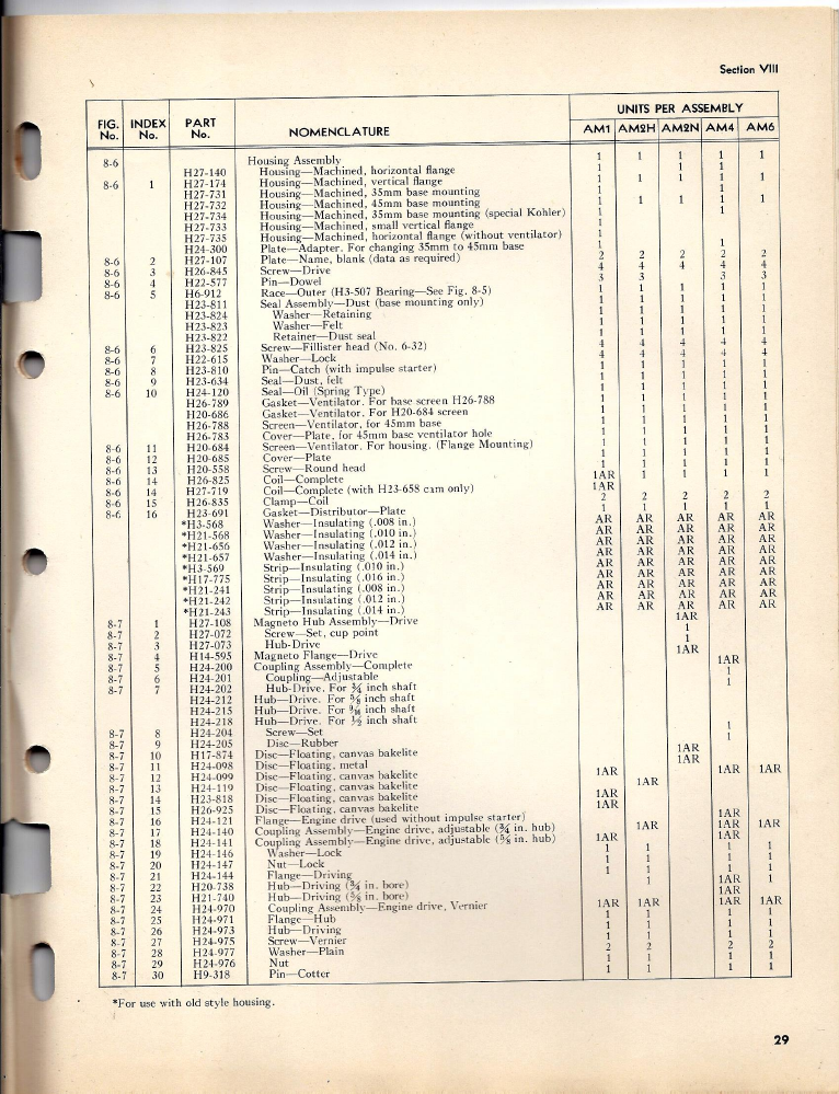 am-instr-parts-1947-skinny-p29.png