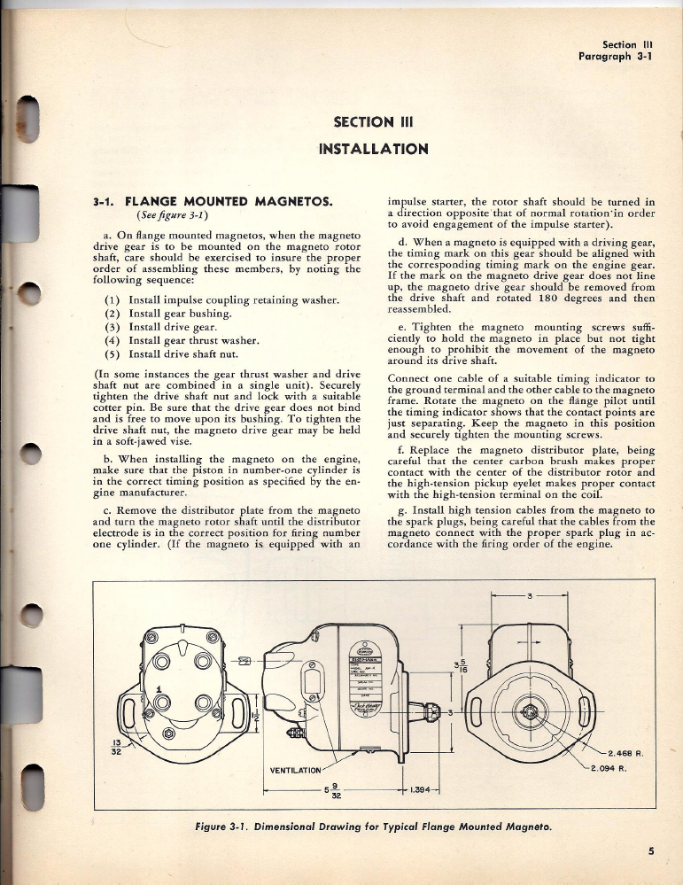 am-instr-parts-1947-skinny-p5.png