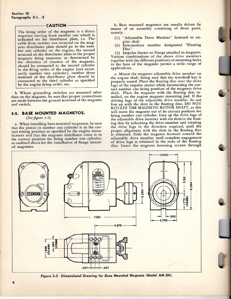am-instr-parts-1947-skinny-p6.png