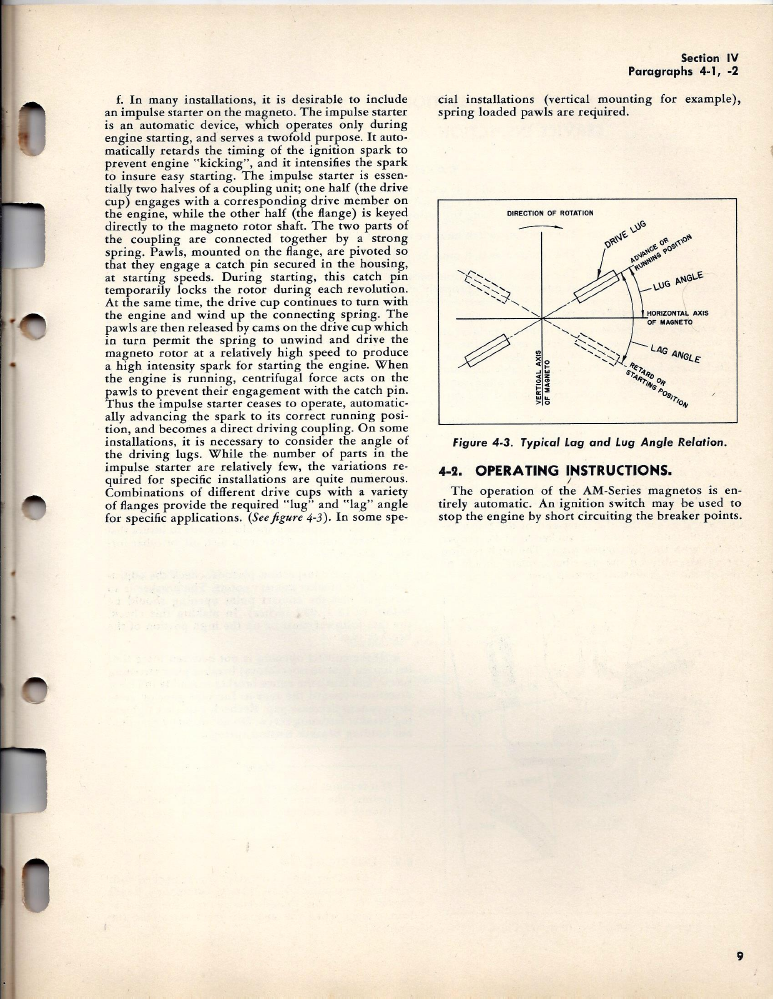 am-instr-parts-1947-skinny-p9.png