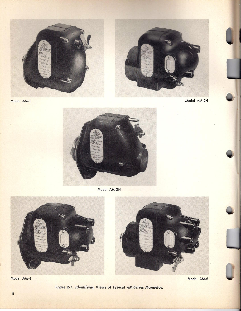 am-instr-parts-1947-skinny-pvii.png