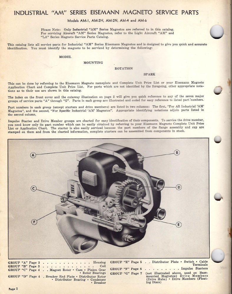 am-svc-parts-1949-skinny-p2.png