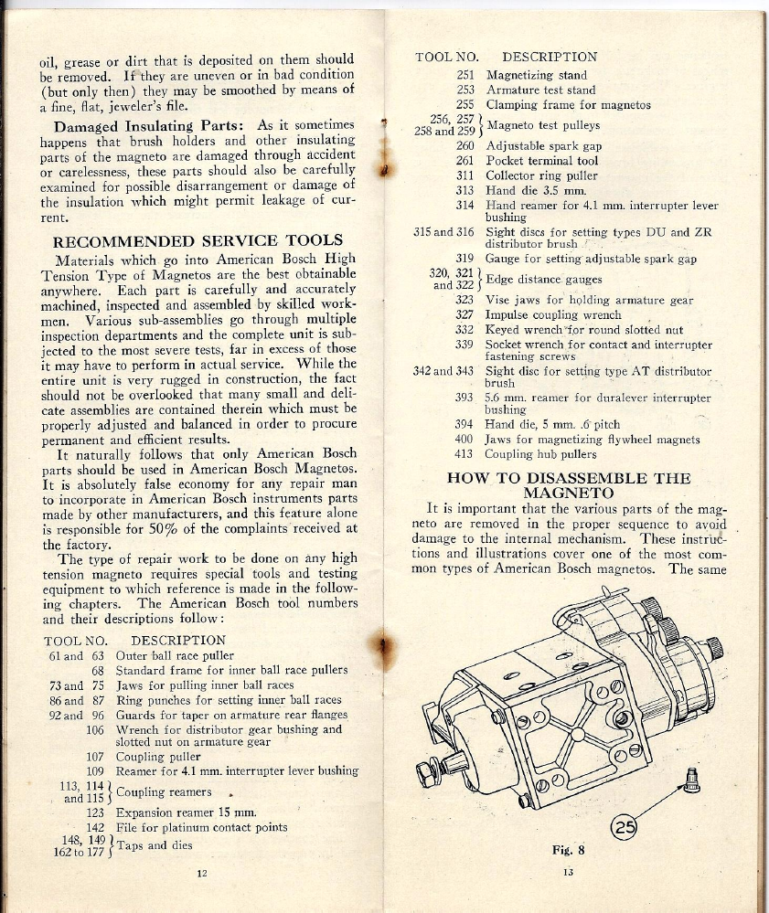 ambsh-mag-svc-1928-skinny-p13.png