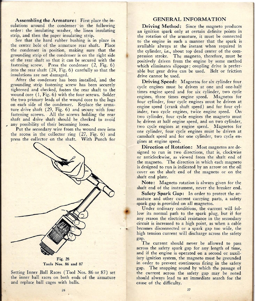 ambsh-mag-svc-1928-skinny-p27.png