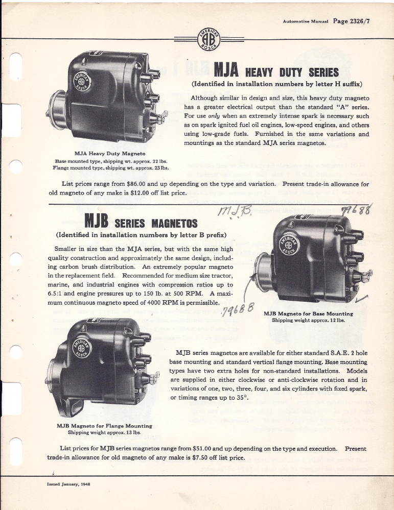 american-bosch-catalog-1948-2326-skinny-p7-.png