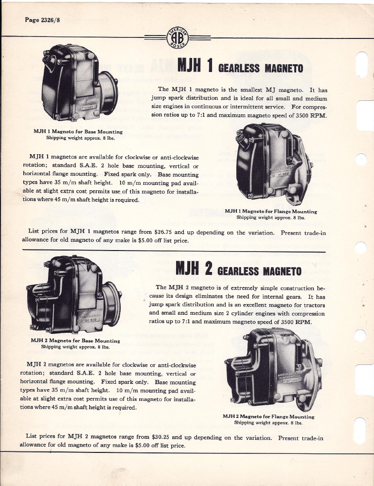american-bosch-catalog-1948-2326-skinny-p8-.png