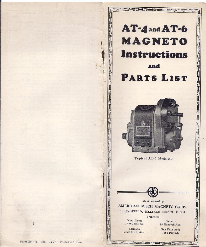 at4-at6-instruction-and-parts-skinny-p1.png