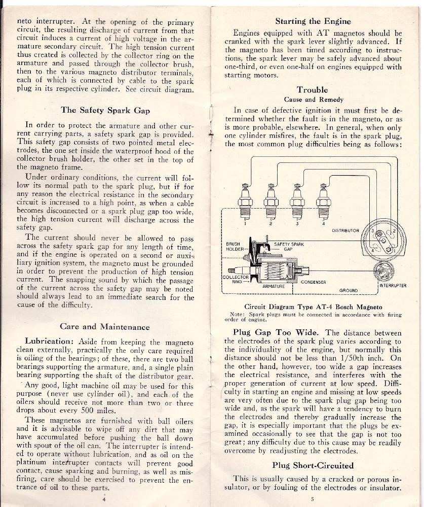at4-at6-instruction-and-parts-skinny-p3.png