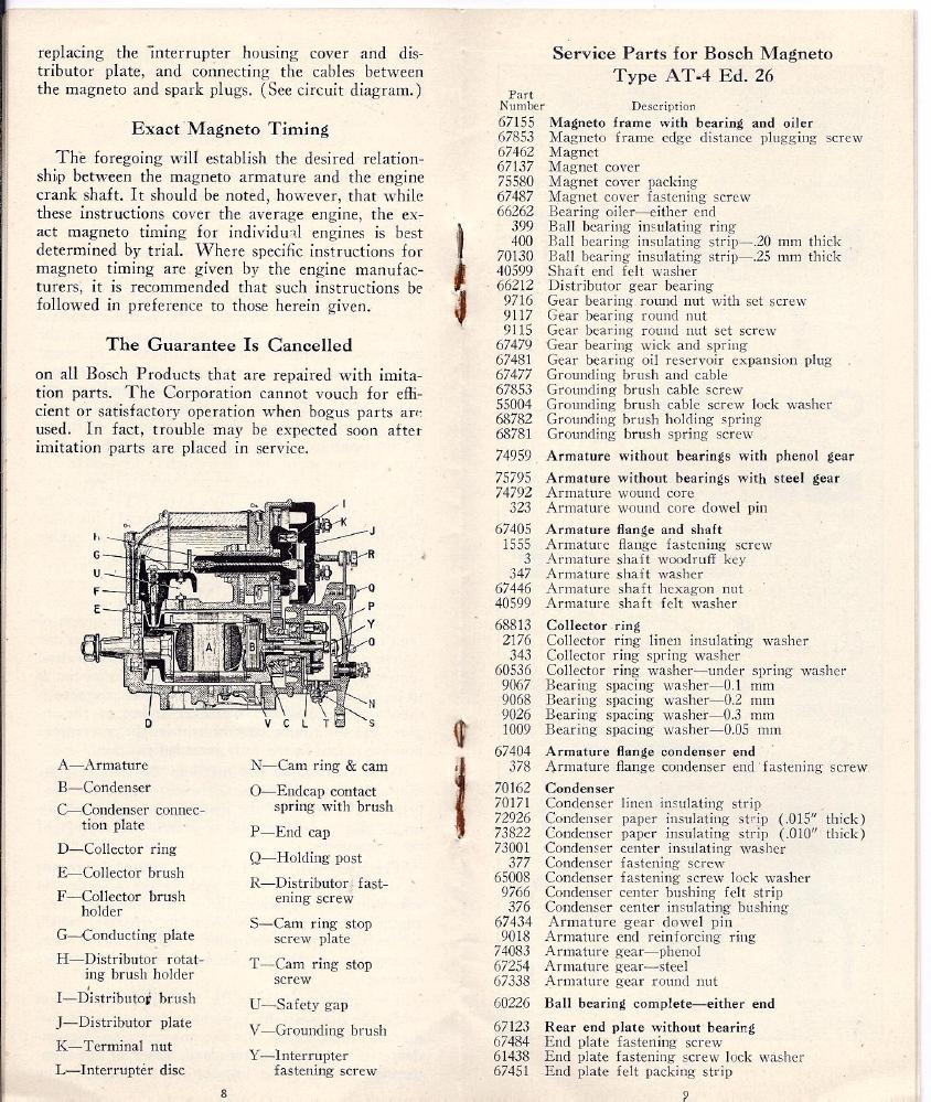 at4-at6-instruction-and-parts-skinny-p5.png