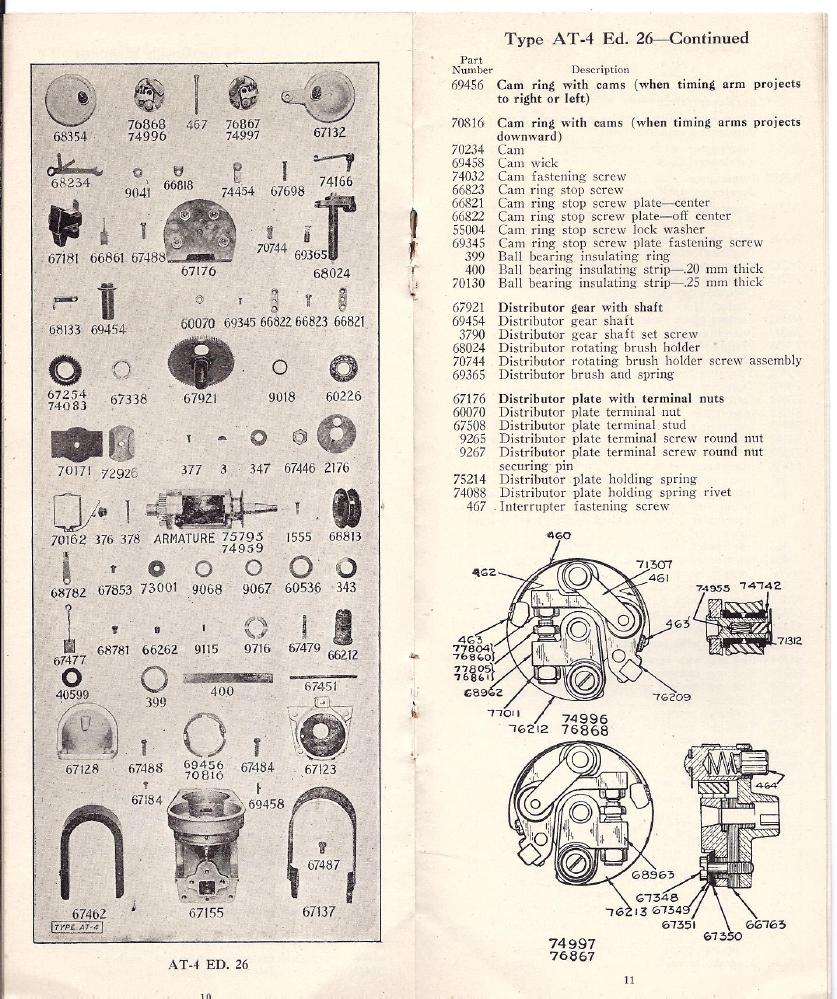 at4-at6-instruction-and-parts-skinny-p6.png