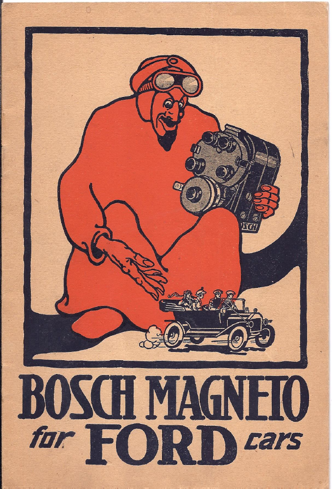 bosch-magneto-for-ford-model-cars-skinny.png